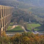 Caroline Aqueduct