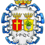 Capua's coat of arms