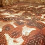 Confuleius Sabbio - Floor