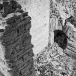 """Domus """"via Degli Orti"""" - Dettaglio"""