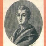 Cnaeus Naevius