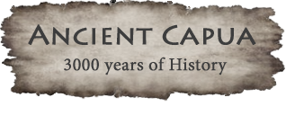Ancient Capua