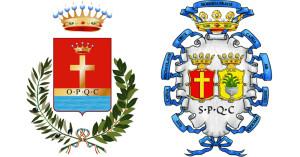 two capuas