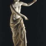 Venere di Capua (Museo Archeologico di Napoli)