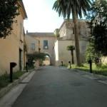 Museo dell'Antica Capua (Santa Maria Capua Vetere)