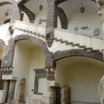 Museo Campano (Capua)