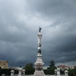 Osario monumental