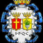 Escudo de armas de Capua