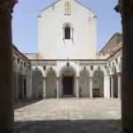 Duomo de Capua