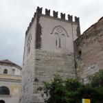 Castillo de las Piedras