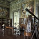 Biblioteca del rey