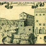 Torre de S. Erasmo