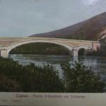 Hannibal bridge (Capua)