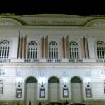 teatro-garibaldi-smcv