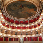 teatro_garibaldi_interno